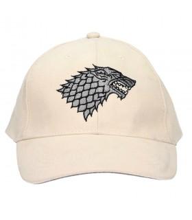 Berretto Ufficiale Stark di Game of Thrones