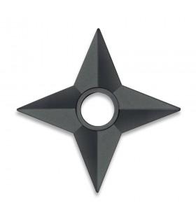 Estreja Ninja di Gomma per gli allenamenti (12,5 cm)