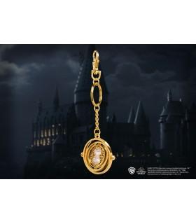 Portachiavi Giratiempos Hermione, Harry Potter