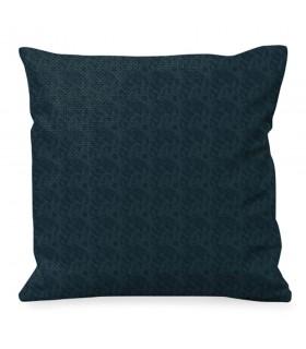 Cuscino simbolo Vegvisir con il Celtic