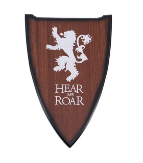 Spada Rossa Oathkeeper , Guardajuramentos di Game of Thrones. NON Ufficiale