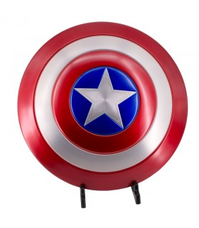 Scudo di Captain America The Avengers-i Vendicatori
