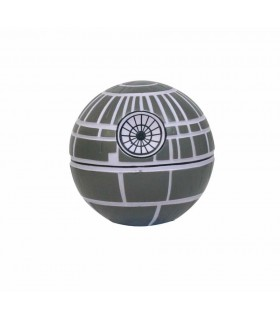 Stella della morte anti stress Star Wars, 8 cm