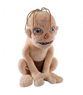 Teddy Gollum del Signore degli Anelli, 23 cm
