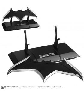 Batarang Bruce Wayne / batman, Justice League, la DC Comics