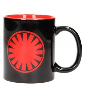 Tazza In Ceramica Di Primo Ordine Ep. 7, Star Wars