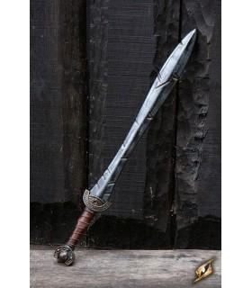 Spada Celtica serie Battleworn, LARP