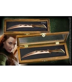 Tagliacarte spada, Tauriel, Hobbit