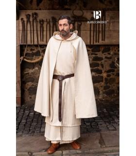 Strato medievale Francois, senza cappuccio