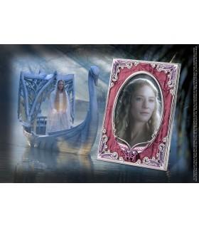 Telaio Lady Galadriel, il Signore degli Anelli