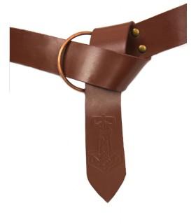 Cintura Martello di Thor