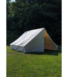 Tenda Romana Anthonious, 3 x 3 m.