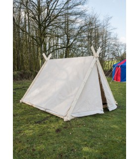 Tenda viking 2 x 2,3 m,