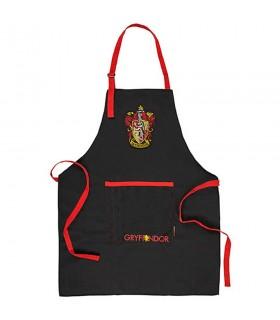 Grembiule casa studenti di hogwarts di Harry Potter