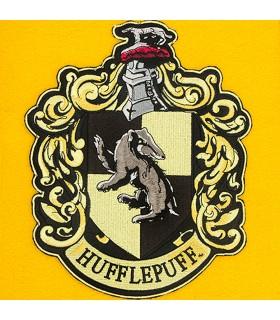 Bandiera muro della Casa di Tassorosso, Harry Potter