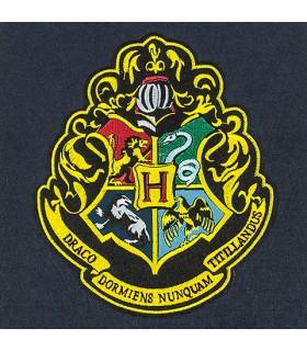 Bandiera della parete della Scuola di Hogwarts, Harry Potter