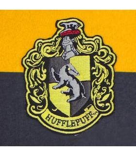 Gagliardetto della Casa di Tassorosso, Harry Potter