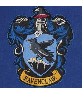 Gagliardetto della Casa di Ravenclaw, Harry Potter