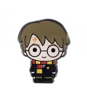 Pin Di Harry Potter