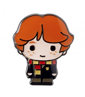 Pin Ron Weasley, Harry Potter