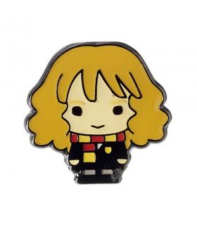 Pin di Hermione Granger, Harry Potter