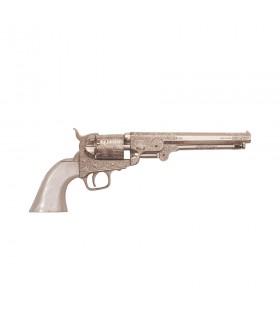 Revolver della Marina USA 1851
