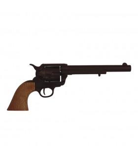 Revolver Pacificatore .45