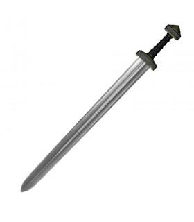 Spada lunga Ragnar II schiuma