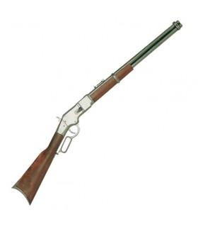 Fucile prodotto da Winchester, Stati Uniti d'America 1866