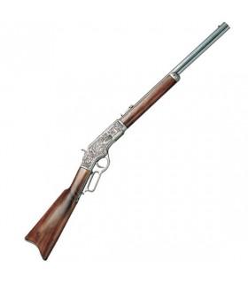 Fucile 73 Winchester. Stati Uniti 1873