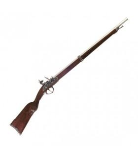 fucile Francese 1807