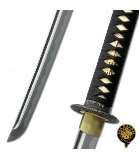 serie Shinto Daisho Katana