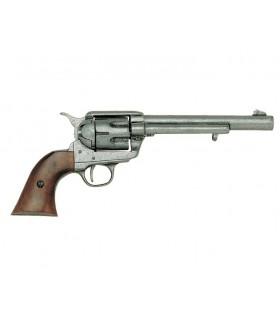 Cavalleria revolver US prodotto da S. Colt 1873