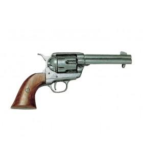 45 revolver calibro prodotto da S. Colt, Stati Uniti d'America 1886