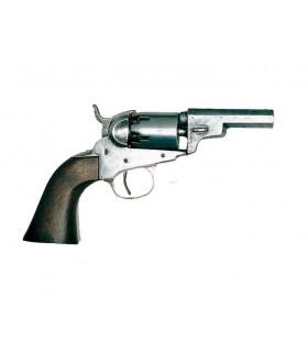 Revolver prodotto da S. Colt, Stati Uniti d'America 1848