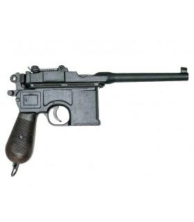 Mauser pistola automatica
