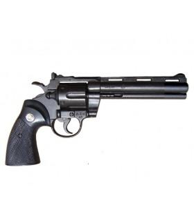Revolver Python, Stati Uniti 1955