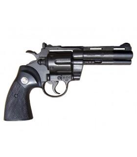 Python revolver, Stati Uniti d'America 1955