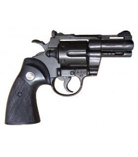 Revolver Phyton, Stati Uniti 1955