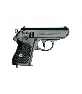 pistola semiautomatica, Germania 1929 (2 Guerra Mondiale)