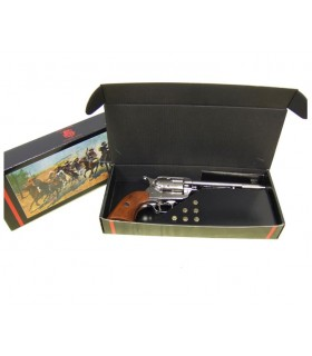Cal.45 cavalleria revolver, Stati Uniti d'America 1873