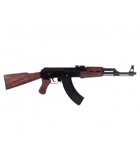 AK47 Kalashnikov fucile d'assalto 1947