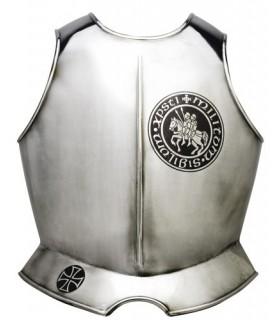 Cavalieri Templari Peto