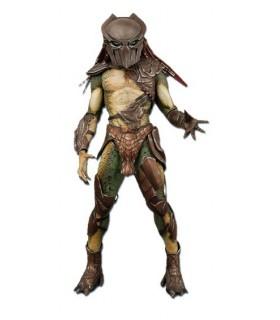 Predator Mask (32,5 x 22,5)