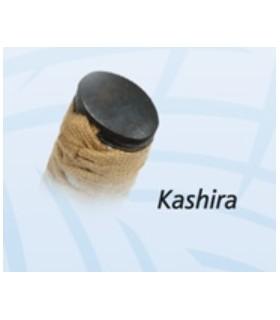 Acciaio al carbonio Katana + copertina + box + kit di pulizia + 2 tsuba