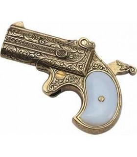 Pistola .41 calibro Deringer, Stati Uniti d'America 1886