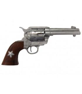 Colt revolver, Stati Uniti d'America 1886