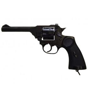 MK4 pistola, Regno Unito 1923