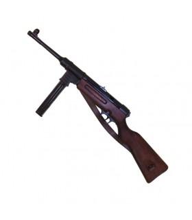 MP41 fucile mitragliatore. Germania 1940