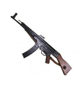 Fucile StG 44 (stg 44)